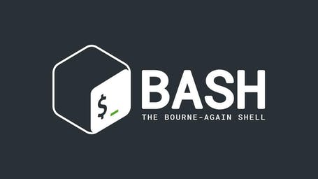 mac bash script tutorial