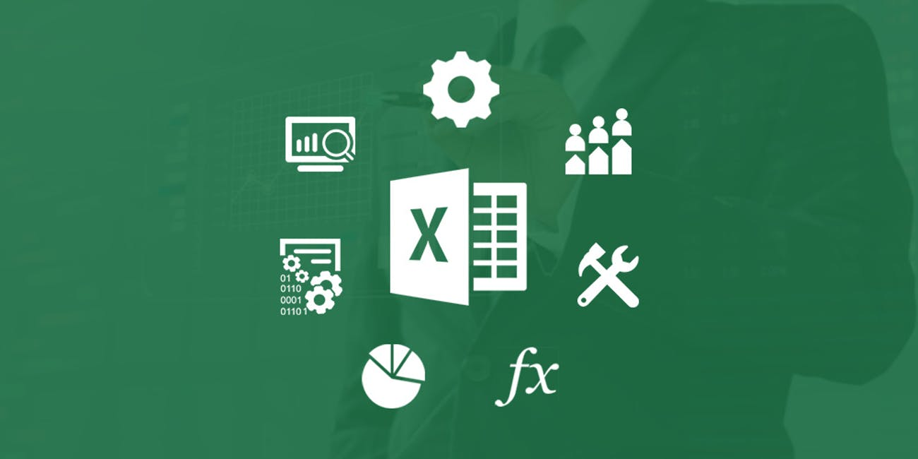 ms excel tutorial with examples