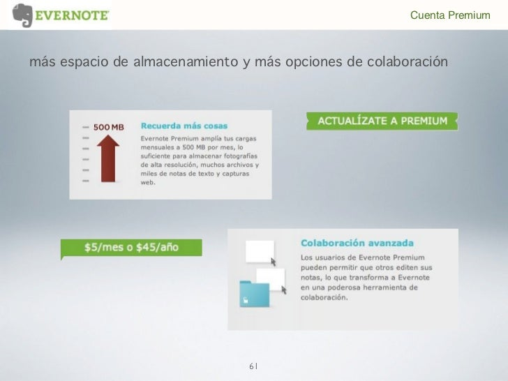 evernote video tutorial for ipad