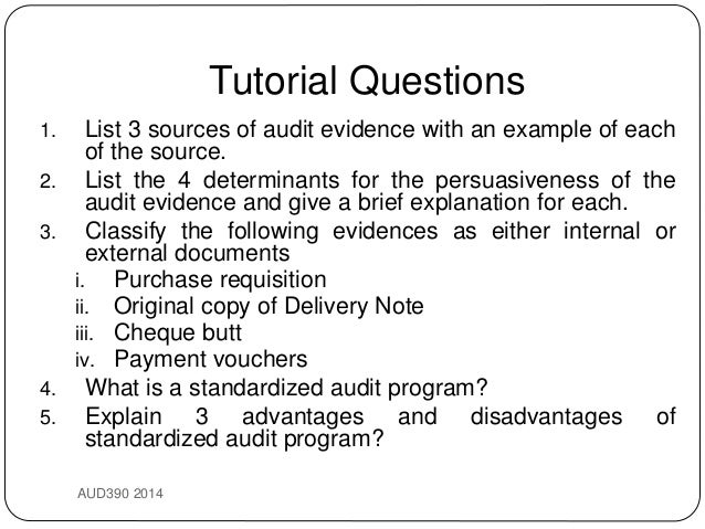 advantages and disadvantages of tutorial method of teaching
