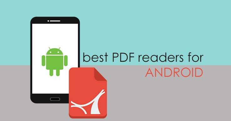 android application development tutorial pdf