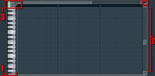 fl studio piano roll tutorial
