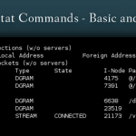 linux ip command tutorial