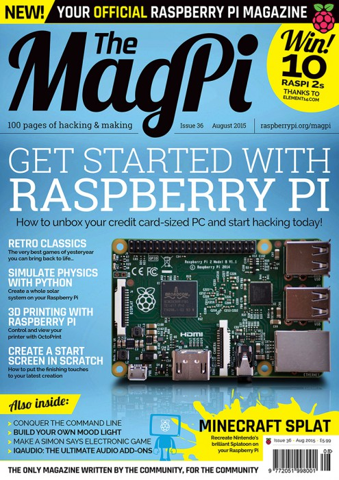 raspberry pi scratch tutorial pdf