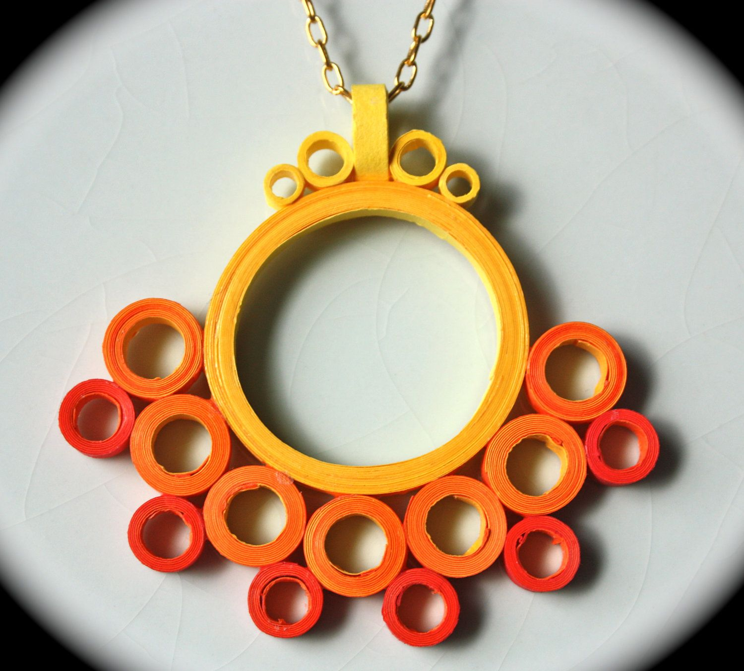 ring of fire tutorial