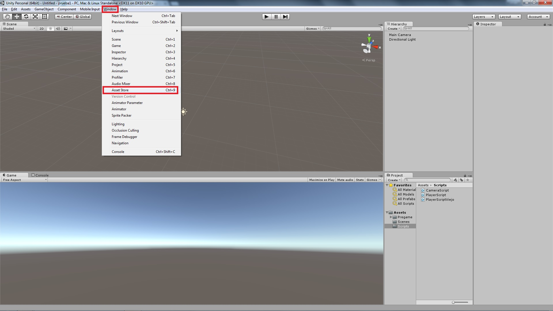 unity test tools tutorial